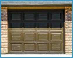 United Garage Door Dallas, TX 469-609-0444